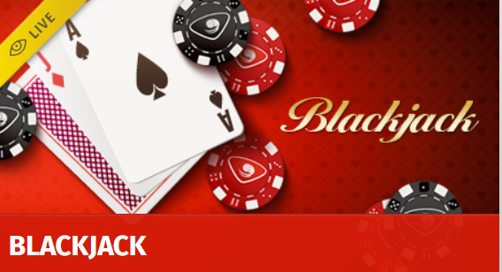 Blackjack.PNG