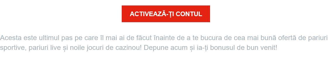 activare.JPG